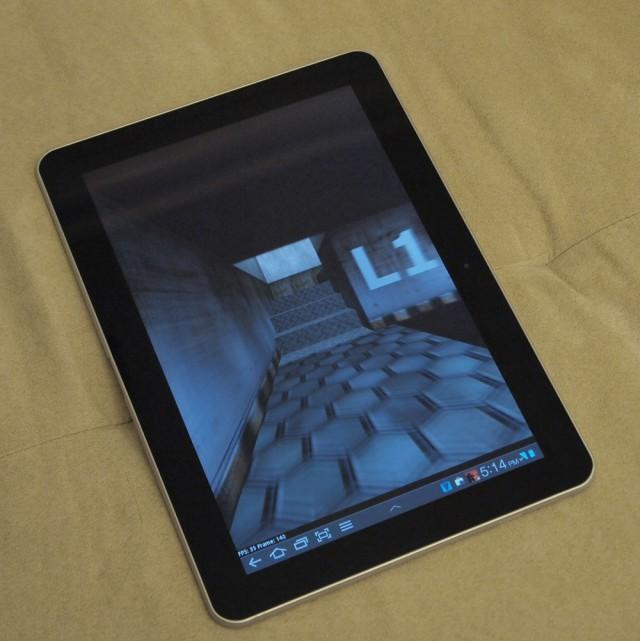 galaxy_tab10.1-05-640x641 Samsung Galaxy Tab 10.1 Review