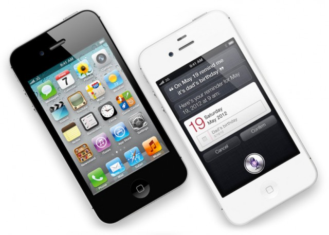 iphone4s-preorder-640x457 1,000,000 iPhone 4S Pre-Orders on Day One
