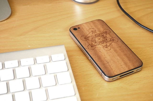 jackback_01-640x424 Why I love the iPhone 4 Wooden Jack Backs