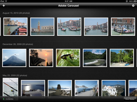 mzl.ohjyqwtw.480x480-75 Adobe Carousel Photo App Pretends To Be Free For iOS and Mac