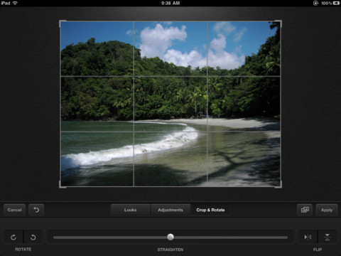 mzl.yhpcajgs.480x480-75 Adobe Carousel Photo App Pretends To Be Free For iOS and Mac