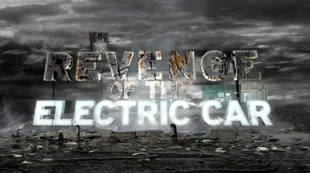 reevenge-of-the-electric-car-640x357  Revenge of the Electric Car In Theaters Oct. 21