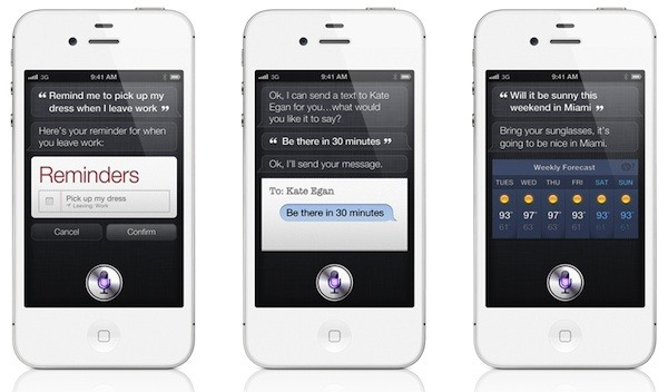 siri-iphone-4s Siri Ported to iPhone 4, Apple Blocking Devices?