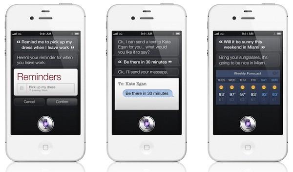 siri-iphone-4s Siri Ported to iPhone 4, Apple Blocking Devices?