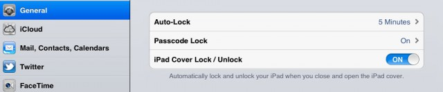 smartcover-vuln1-640x134  Security Flaw: iPad 2 Can Be Unlocked Without Unlock Code