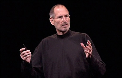 stevejobs_wwdc Steve Jobs Worked The Day He Died