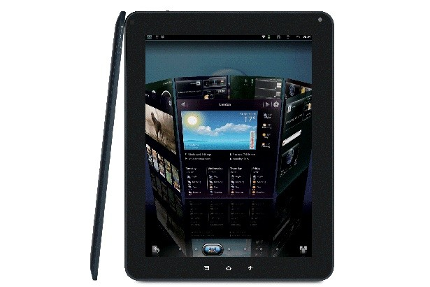 viewsonic-viewpad-10e-affordable-android-ips-tablet-0 Meet the New Viewsonic Viewpad 10e