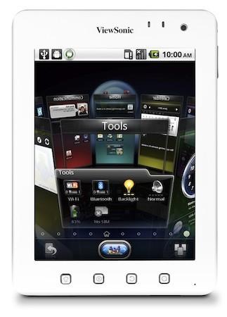 viewsonic-viewpad-7e ViewSonic's $200 ViewPad Rolls Out