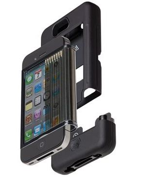 111103-tank2  Into The Warzone With Case-Mate Tank Case For iPhone 4/4S