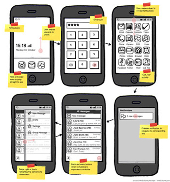 111107-mozilla Early Look: Boot 2 Gecko Mozilla Web-Based Mobile OS