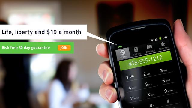 111108-republic Republic Wireless $19/Month Unlimited Plan Has Soft Caps