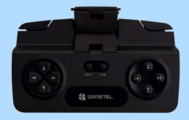 111117-gametel2  Fructel Gametel Adds Real Gaming Controls To Android Phones
