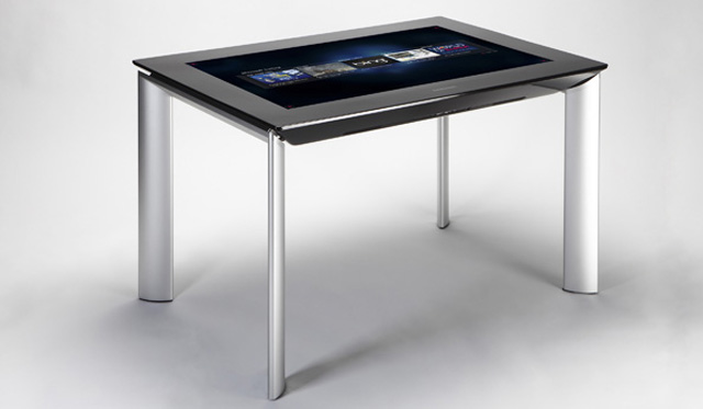 111117-surface  Pre-Order Second-Generation Surface Table Before It Vanishes