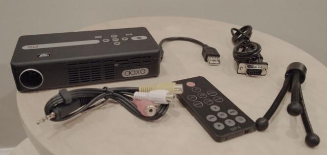 aaxa-p4-10-640x303 Review: AAXA P4 Pico Pocket Projector Embeds Windows CE