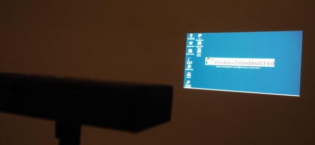 aaxa-p4-4-640x295 Review: AAXA P4 Pico Pocket Projector Embeds Windows CE