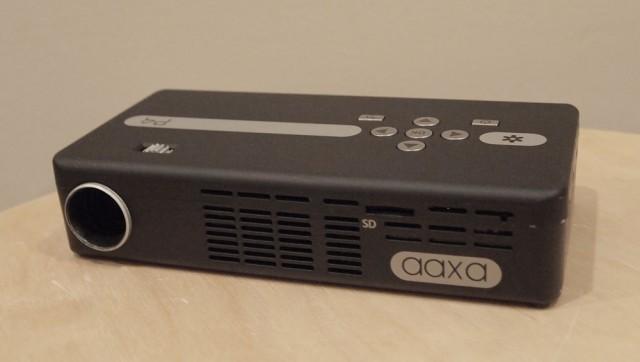 aaxa-p4-6-640x362 Review: AAXA P4 Pico Pocket Projector Embeds Windows CE