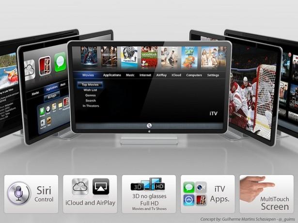 apple-itv-future-vision-artist-0 A Beautiful Dream Of An Apple iTV