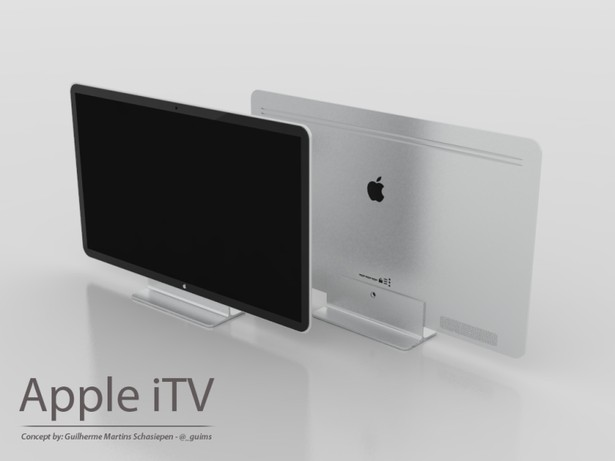 apple-itv-future-vision-artist-3 A Beautiful Dream Of An Apple iTV