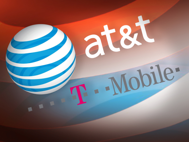 attmob AT&T Withdraws Its FCC Application For Merger With T-Mobile