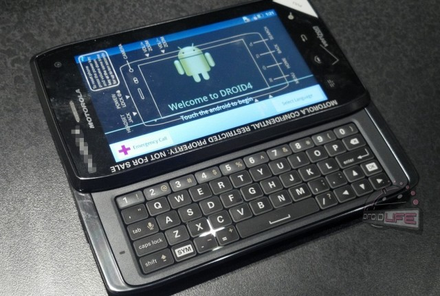 droid4-1-1-640x431 Motorola Droid 4 Will Be Released On December 8