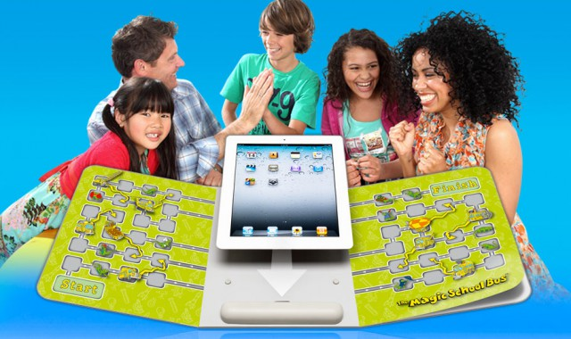 gamechanger-ipad-640x380 Will GameChanger iPad Board Game Change Anything?