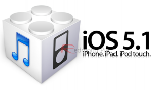 iOS-5.1-300x178 Apple iOS 5.1 Beta Out To Developers