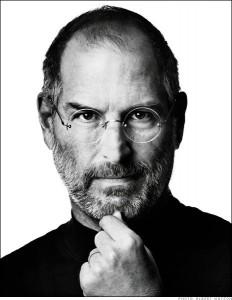 jobs-232x300 Sony Asks Aaron Sorkin To Write Steve Jobs Movie