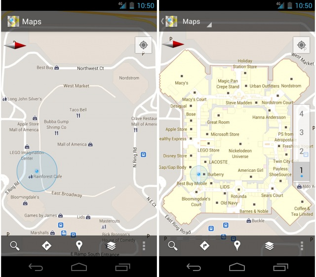 moa_before-after Google Map Update Improves Indoor Maps