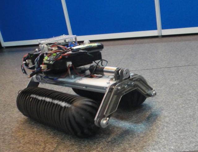 omni-e1320695849726-640x493 Omni-Crawler Sets Out To Change The Way Crawlers Work