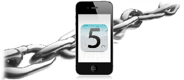 111223-pod2g Pod2g Focuses Energies On A5 iDevice Jailbreak For iOS 5