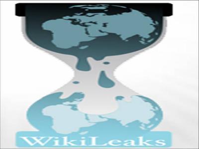 16774_Wikileaks_-logo Wikileaks Spy Files: WiFi Snooping, Skype Monitoring All In A Days Work