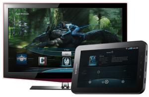 Alien-Vue-m Myriad Alien Vue Pushes Android Apps To Your HDTV