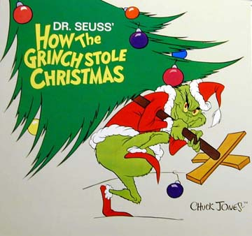 How-the-Grinch-Stole-Christmas The Retailer That Stole Christmas