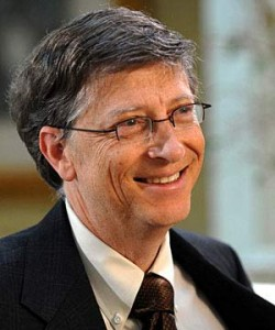 bgates-250x300 Bill Gates Considering Return To Microsoft?