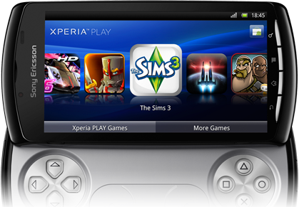 games-page-phone-asset-1 Early Alpha ICS Type Port by ICX Appears for Xperia PLAY