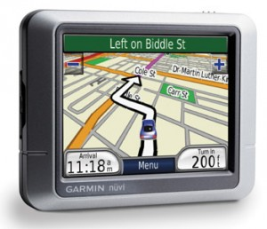 garmin-300x258 Lightsquare's New 4G Service Interferes With GPS