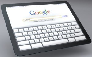 google_tablet_computer-300x188 Google Image Search Redesign For Tablets
