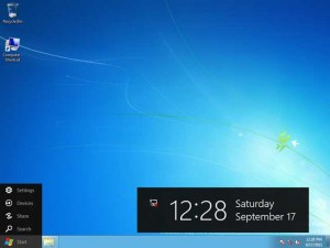 w8desk-300x225 Windows 8 For ARM Tablets May Lose Traditional Desktop Mode Support