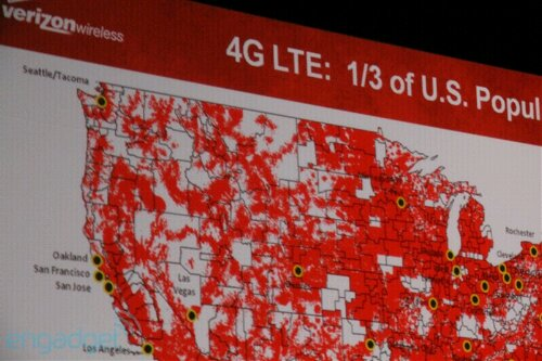wpid-10-6-10-lowellmcadam800012 Verizon 4G Network Is Down Nationwide