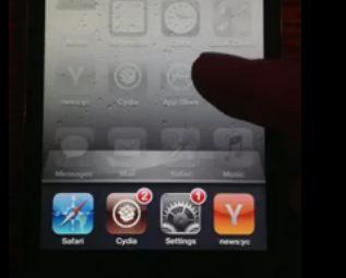 120102-zephyr  Zephyr Adds webOS-Style Multitasking Gestures To iPhone