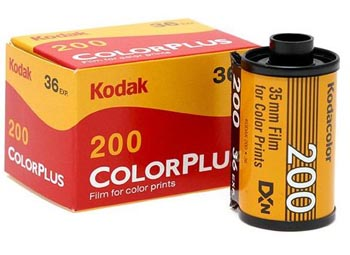 120119-kodak  Official: Kodak Files Chapter 11 Bankruptcy, Prepares Restructuring