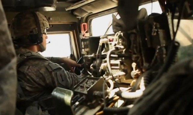 120126-war-640x383 Fault Lines: Rise of the Machines in War (Video)