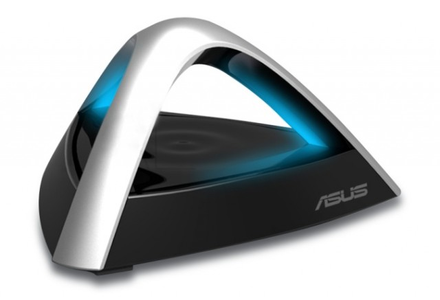ASUS_EA-N66-640x437 CES: Asus RT-N66U Extreme Gigabit N Wireless Router