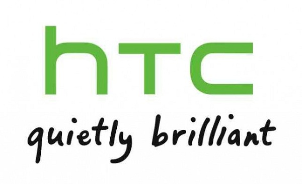 HTC-MWC HTC To Introduce New HTC Endeavor, Primo And More Feb. 26