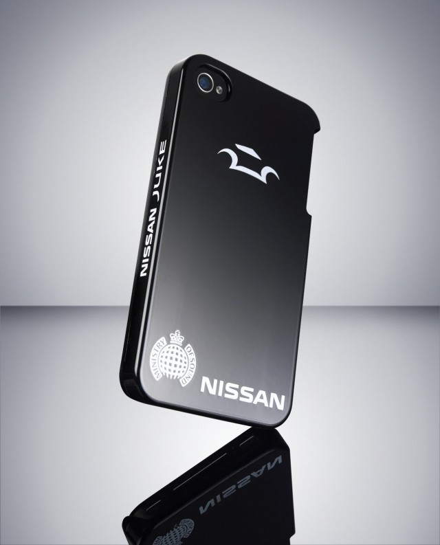Nissan-Iphone-Case-2-640x793 Nissan's Self-Healing iPhone Case Is a World First, Uses Polyrotaxane