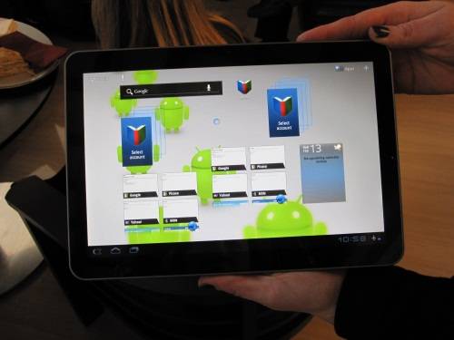 Samsung-Galaxy-Tab-Ban German Courts Uphold Galaxy Tab 10.1 Ban