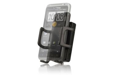 Sleek-4G-V-02 Sleek 4G-V Signal Booster