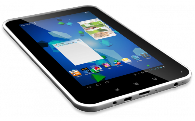 T507-640x397 Velocity Micro Budget Android 4.0 Tablets Unveiling At CES