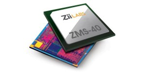 ZMS-40-300x150 ZiiLABS Introduces 100-Core ARM Processor