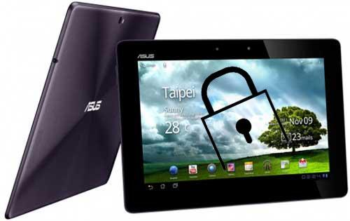 asus-eee-pad-transformer-prime-tablet ASUS Transformer Prime: Locked Bootloader Causes Uproar